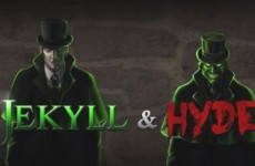 jekyll-and-hyde-slot