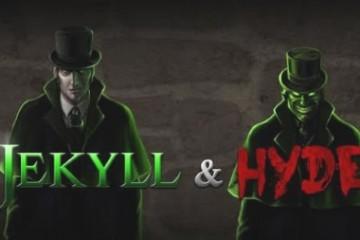jekyll-and-hyde-slot