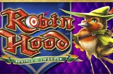 robin-hood-prince-of-tweets-slot