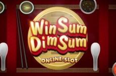 win-sum-dim-sum-slots