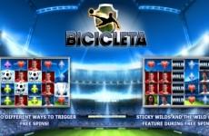 bicicleta-slot