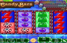 Candy-Bars-Slot
