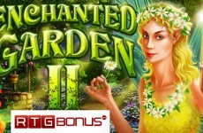 Enchanted-Garden-II-Slot