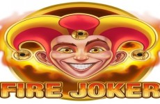 Fire-Joker-Slot-Playn Go