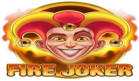 online casino table games jokers online