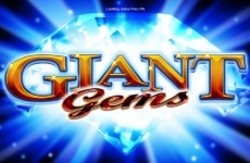 Giant-Gems-Slot