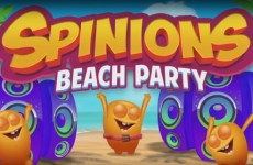 spinions-beach-party-slots-quickspin