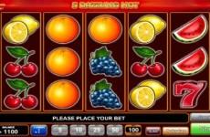 5-dazzling-hot-slot