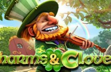 charms-and-clovers-slot