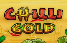 chilli-gold-slot