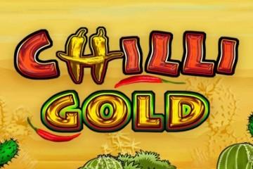 chilli-gold-slot