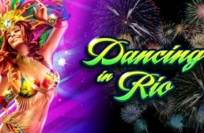 dancing-in-rio-slot