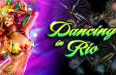 dancing-in-rio-slot