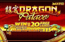 dragon-place-slot