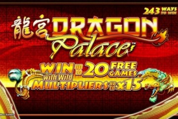 dragon-place-slot