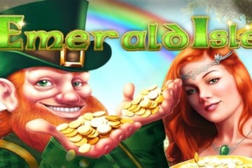 emerald-isle-slot