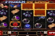 frozen-inferno-slot