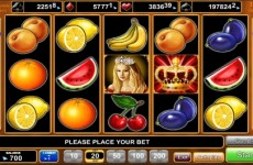 fruits-kingdom-slots