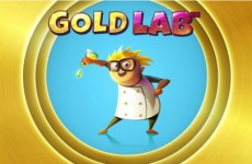 gold-lab-slot