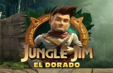 jungle-jim-el-dorado-slot