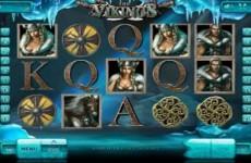 the-vikings-slot