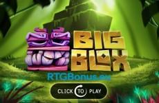 bigblox-slot