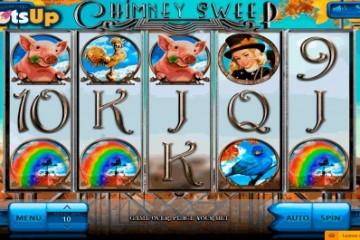chimney-sweep-slots