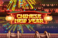 chinese-new-year-slot