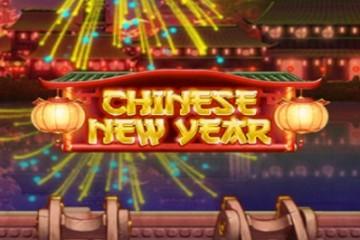 chinese-new-year-slot