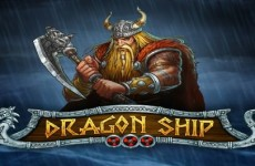 dragon-ship-slots