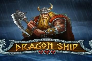 dragon-ship-slots