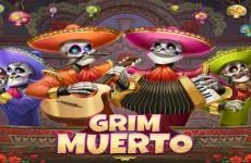 grim-muerto-slot