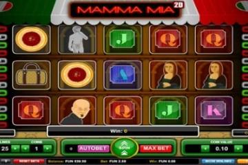 mamma-mia-2d-slot
