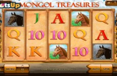 mongol-treasures-slots