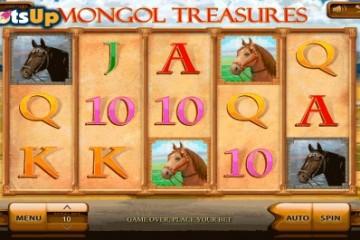 mongol-treasures-slots