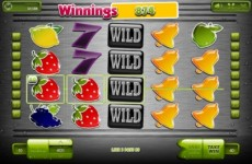 more-fresh-fruits-slot