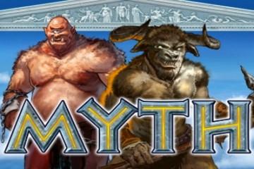 myth-slot