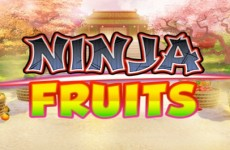 ninja-fruits-slot