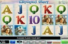 olympus-glory-slot