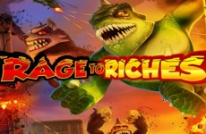 rage-to-riches-slots