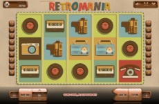 retromania-slot