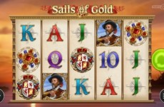 sails-of-gold-slot