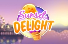 sunset-delight-slot