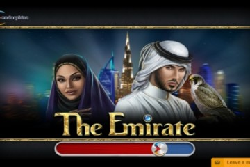 the-emirate-slot