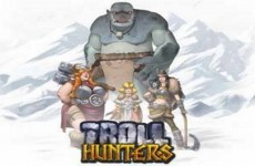 troll-hunters-slot