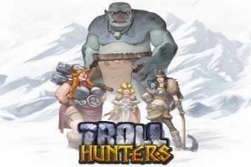troll-hunters-slot