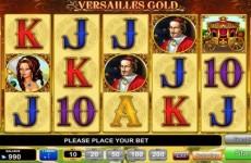 versailles-gold-slot