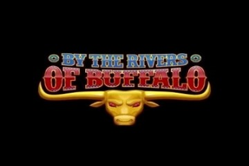 by-the-rivers-of-buffalo-slot