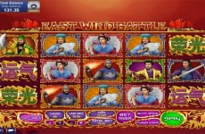 east-wind-battle-slot