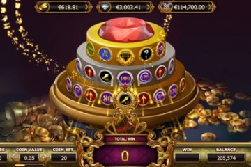 empire-fortune-slot